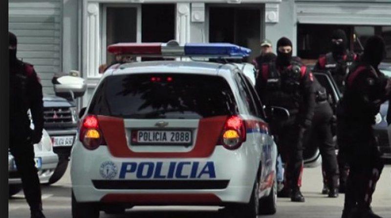 Mashtronte biznesmenët, arrestohet 64-vjeçarja në Tiranë