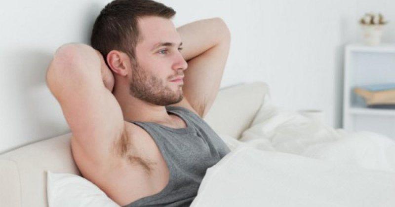 Befason eksperti: Ju tregoj çfarë ndodh nëse masturboheni 21