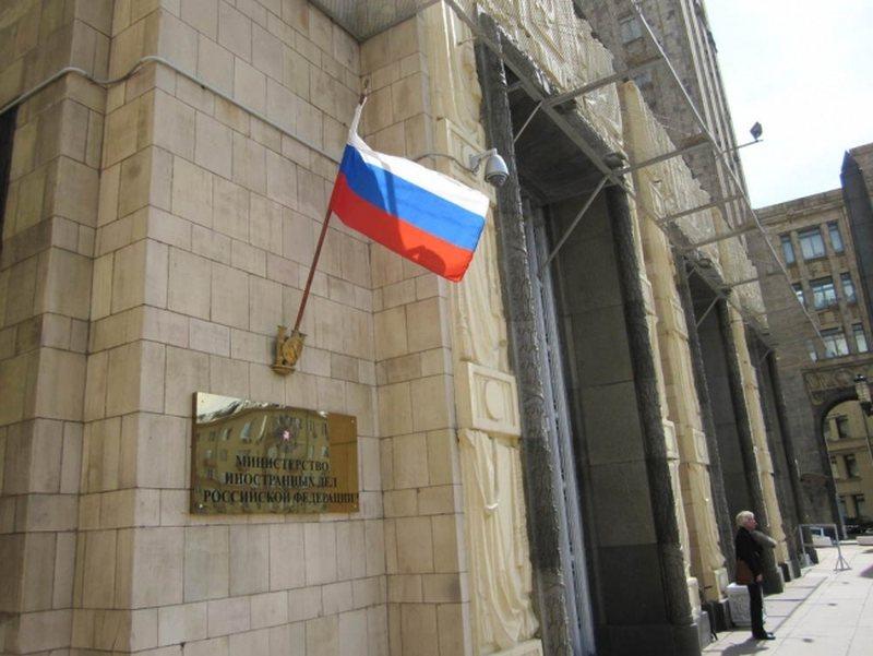 Rusët në alarm, pasi u dështoi plani i destabilizimit