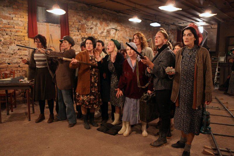 """""""Pranverë e paharruar në fshatin e harruar"""" shfaqet"""