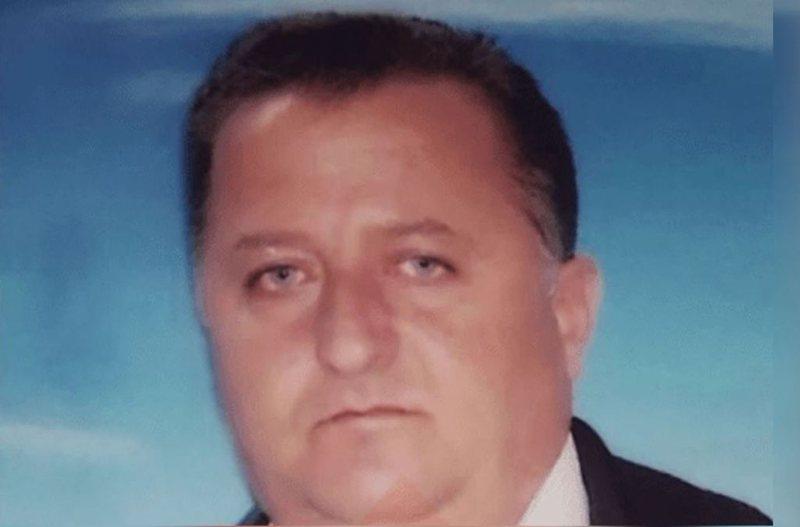 Zbardhet vrasja në Dukagjin, 55-vjeçari u ekzekutua nga djali i