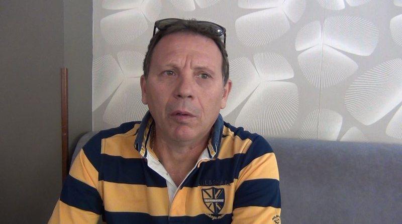 Sokol Kushta: Kombëtarja e Rejës funksionon, kampionati shqiptar kala