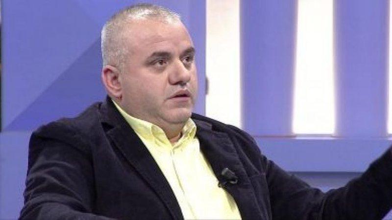 Artan Hoxha flet pa dorashka: Grupet kriminale të lidhura me politikën