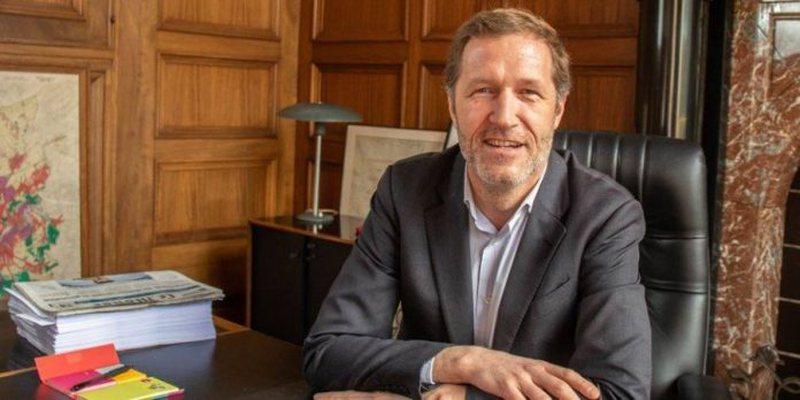 Zyra për emigracionin vendosi ta riatdhesonte, kryebashkiaku belg bën