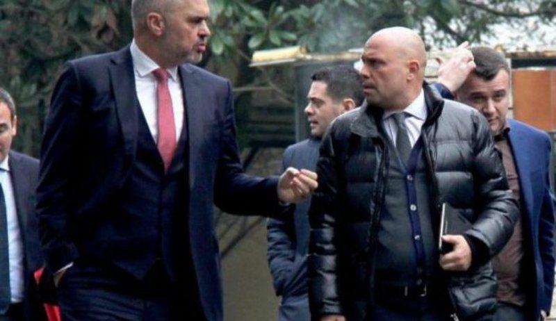Reagon ashpër ish-ministri për paketën anti-shpifje: As mafia nuk