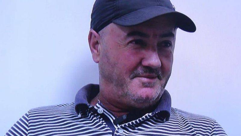 Pasi u lirua nga burgu, flet për herë të parë nga Kosova
