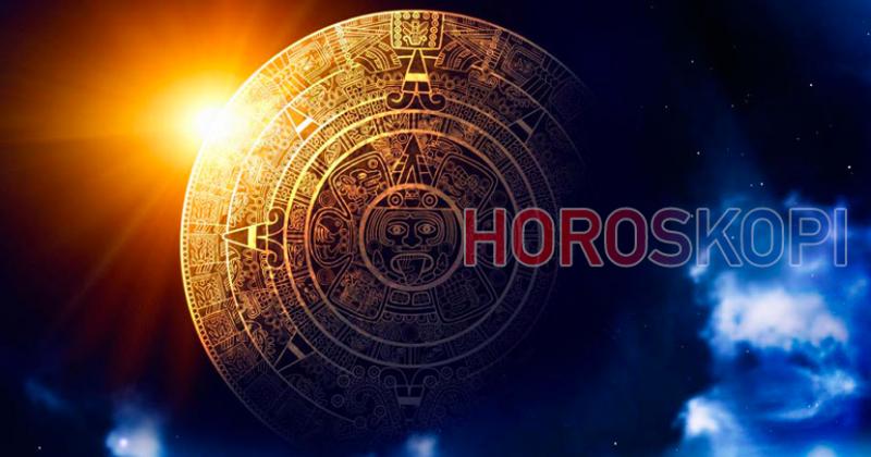 Horoskopi ditor, e premte 13 dhjetor 2019 / Njihuni me parashikimin e astrologut