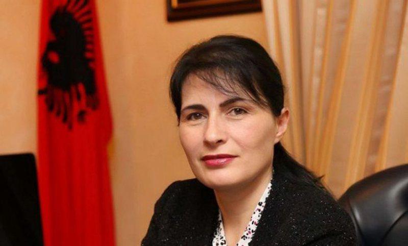 Pas konfliktit fizik tek Krimet e Rënda, paditet në gjykatë Arta