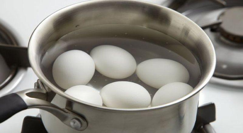 Zbuloni dietën me vezë të ziera, ju ndihmon të humbni 10 kg