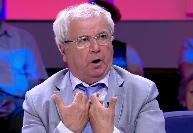 Atentati ndaj prokurorit Ndoja, Spartak Ngjela plas bombën: Nuk duhet