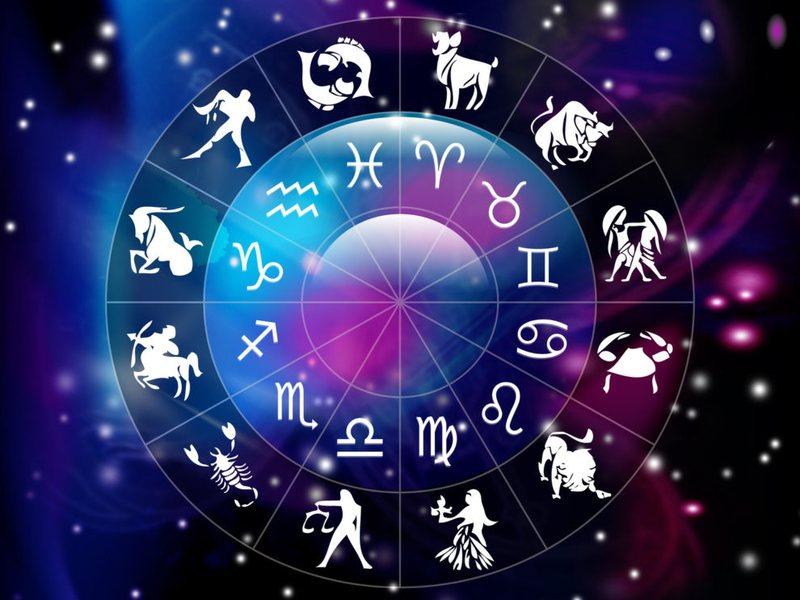 Si do jetë dita e sotme? Njihuni me parashikimin e horoskopit për