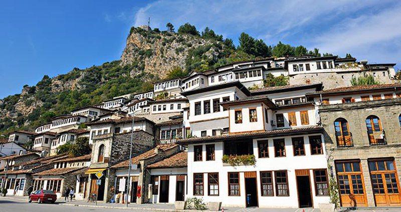 Berati 11 vite në UNESCO, specialistët e trashëgimisë: Ka