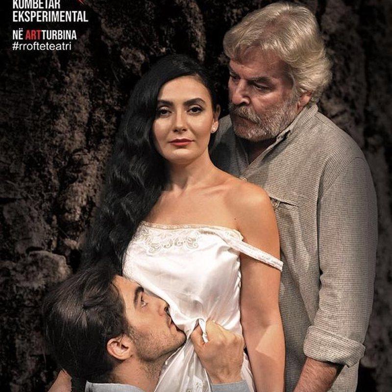 """Drama """"Epsh dhe lakmi"""", vjen premierë në fundjavë te"""