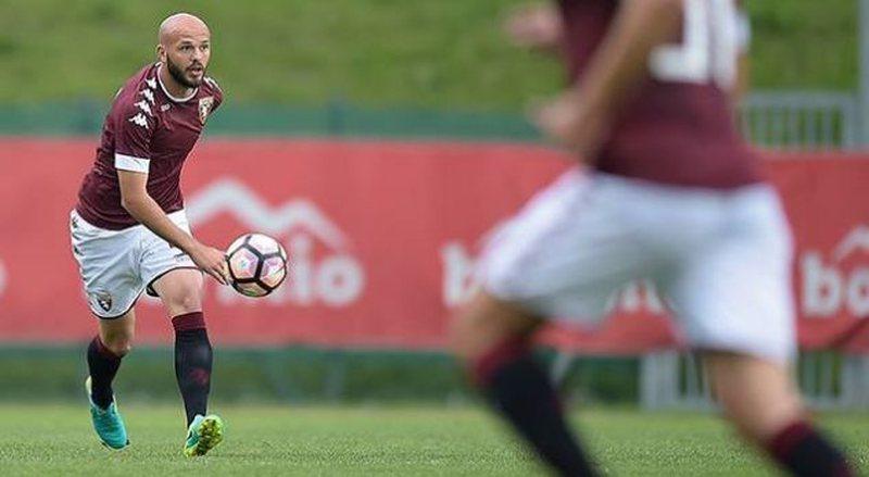 Nuk u thirr në Kombëtare, Ajeti kontaktohet nga klubi i madh italian