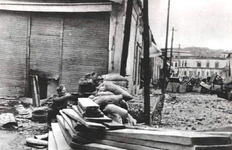 Sot 75-Vjetori i Çlirimit të Tiranës, Bernard Zotaj: Ja si