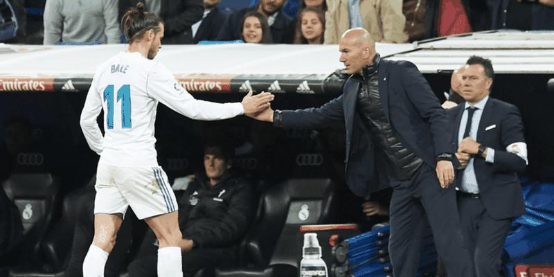 Dëmtohet Eden Hazard, trajneri Zidane i ulet në gjunjë