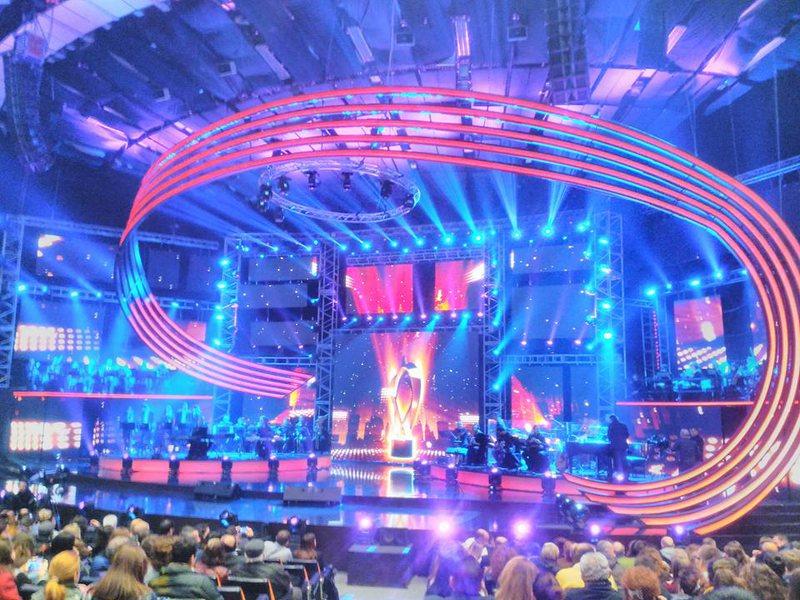 Nis Festivali i Këngës në RTSH, 15 këngëtarë