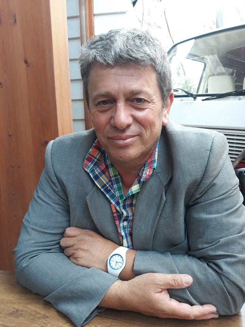 Arben Shira: Ministria e Kulturës bashkëpunëtore në