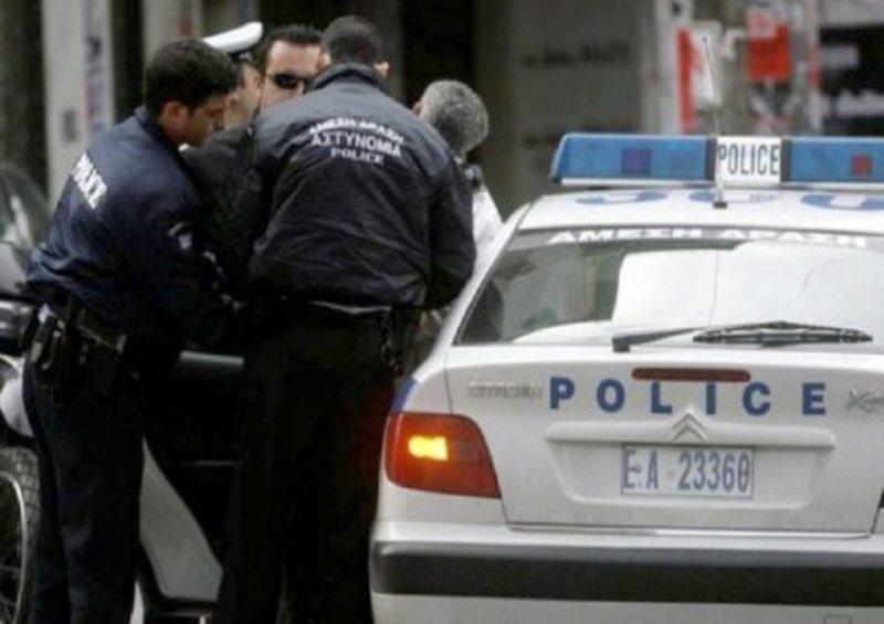 I zhdukur prej 7 muajsh, shqiptari gjendet i groposur, çfarë u gjet