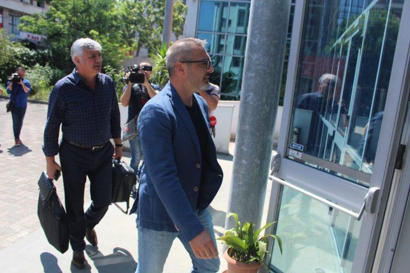 A do dënohet Saimir Tahiri me 12 vite burg sa ka kërkuar