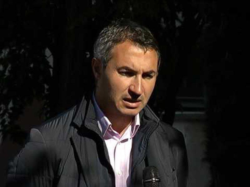 Taulant Stërmasi: Atletika shqiptare në kushtet e mbijetesës,