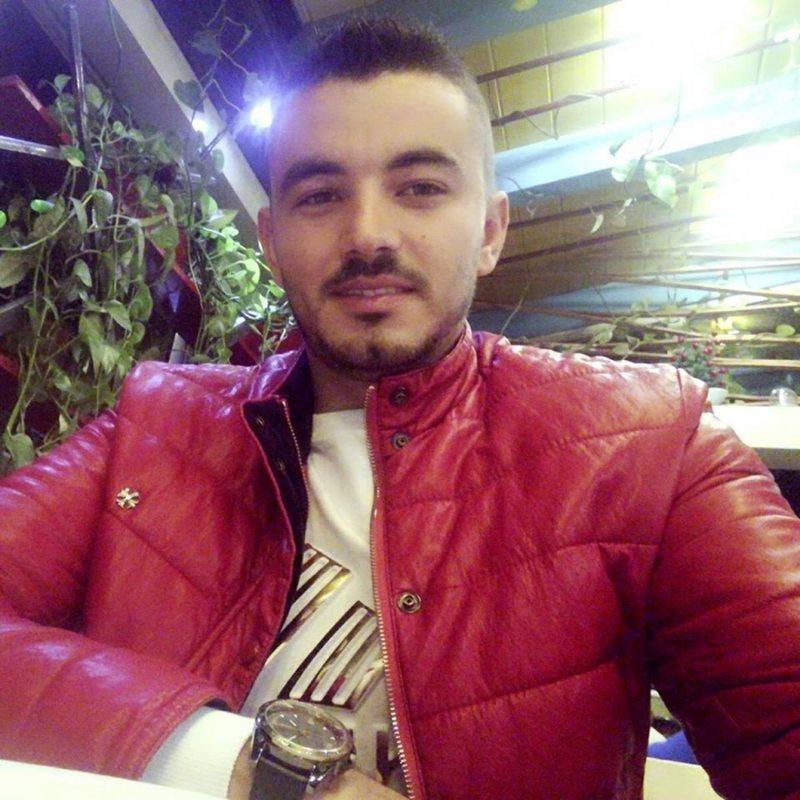 U qëllua me plumb në kokë dje në Tiranë, vjen lajmi i