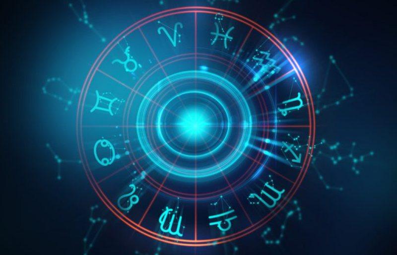Dashuria dhe puna/ Zbuloni çfarë thotë horoskopi ditën e