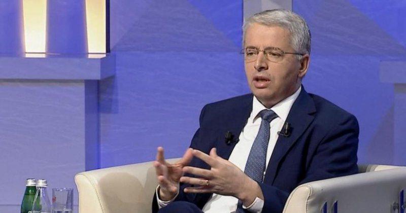 """""""Janë sekuestruar po them 70 milionë euro tashmë"""","""