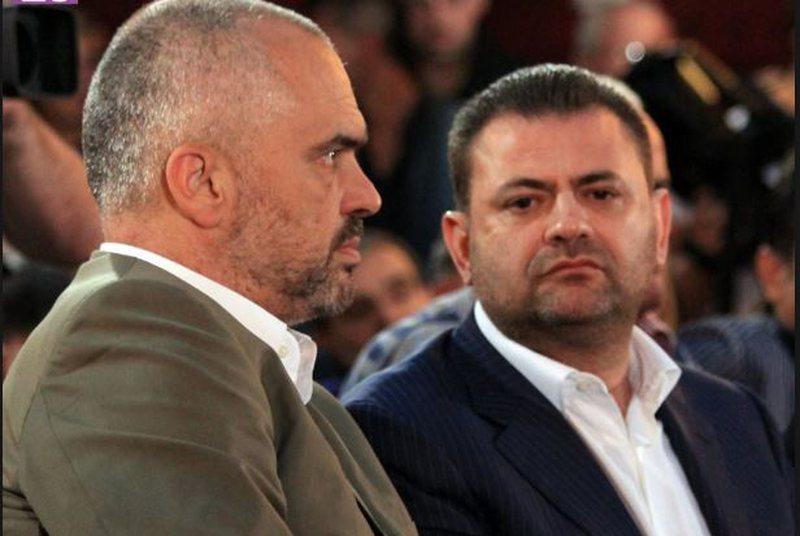 Plas debati/ Tom Doshi e Sterkaj i ankohen Ramës, kryeministri: Uluni