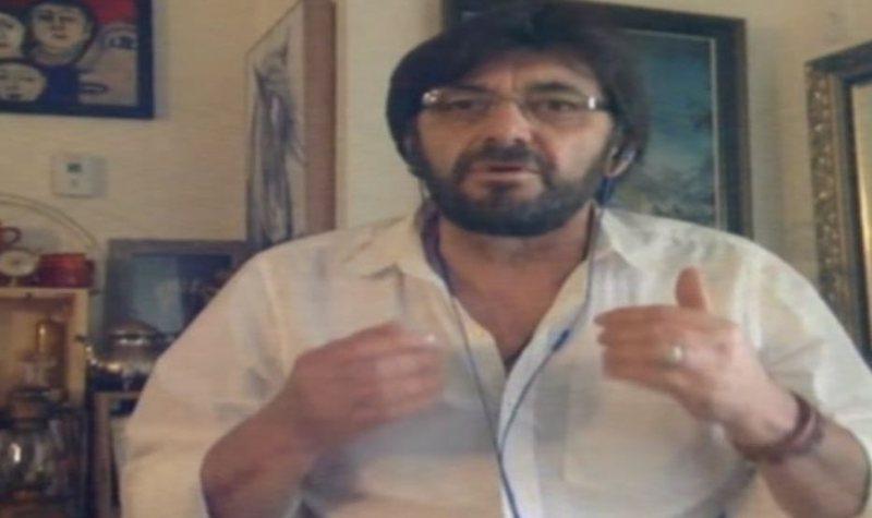 21 vite nga vrasja, politika nderon Azem Hajdarin, vjen reagimi i fortë i