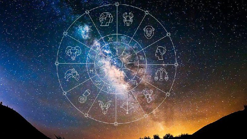 Një surprizë e bukur ju pret/ Zbuloni parashikimin e horoskopit dhe