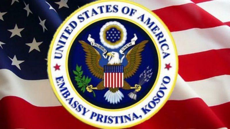 Amerika paraljmëron Vuçiç pas deklaratës për