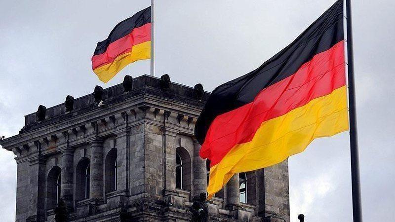 Gjermania kritikon planin e Izraelit për aneksimin e territoreve të