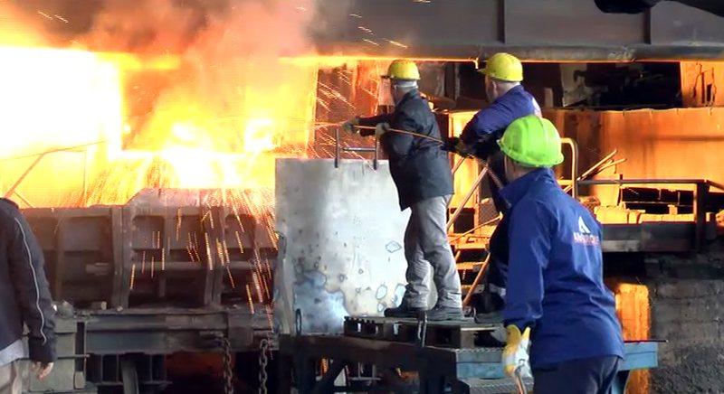 Miratohet vendimi, 725 mln lekë për naftëtarët,