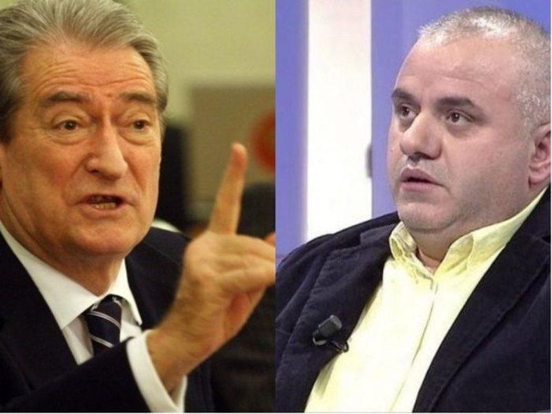 Artan Hoxha flet për 21 Janarin, tregon lëvizjen e Berishës me