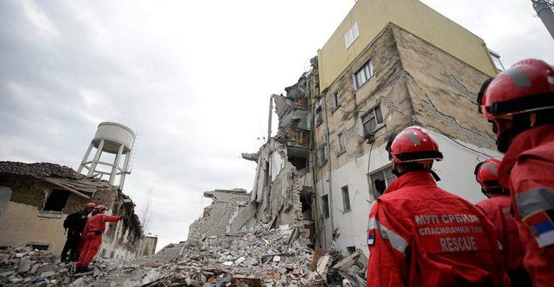 Prokuroria fillon hetimet në Durrës, merren në pyetje 30 persona