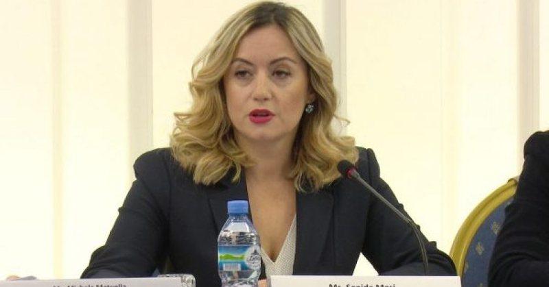 Përçarje mes strukturave të PS-së në Shkodër?