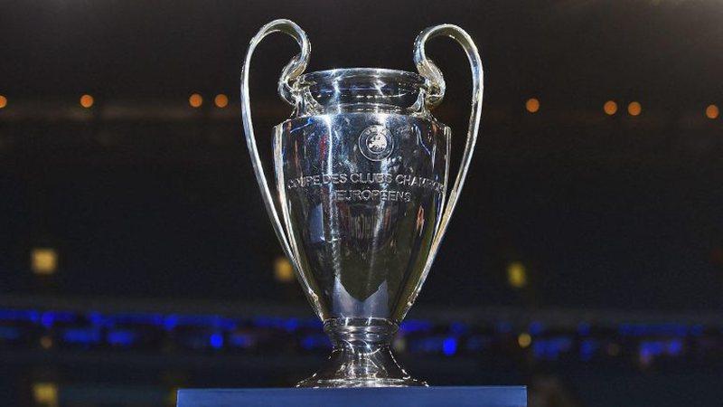 Mbaron pritja/ Nis 'magjia' e Champions League, cilat janë