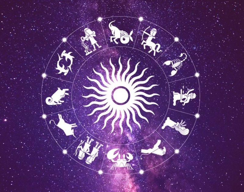Horoskopi ditor, e mërkurë 11 dhjetor 2019 / Njihuni me parashikimin e