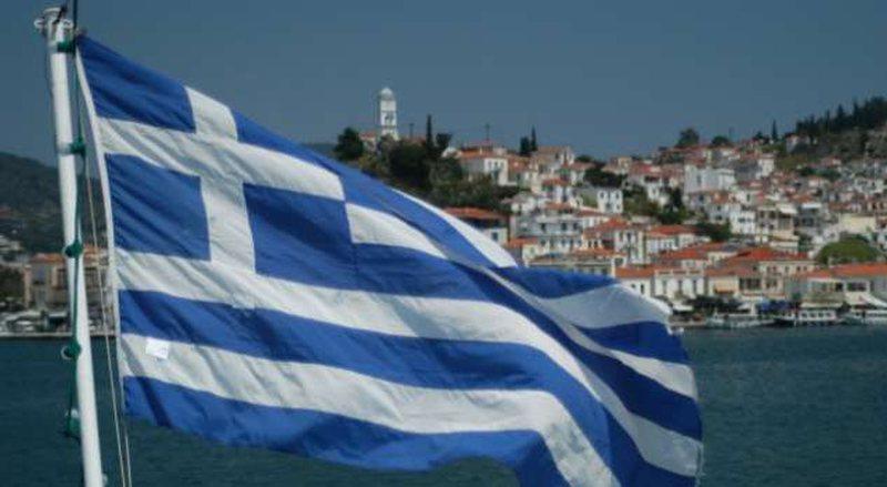 Konstantina Athanassiadou:  Nuk e përjashtojmë mundësinë e