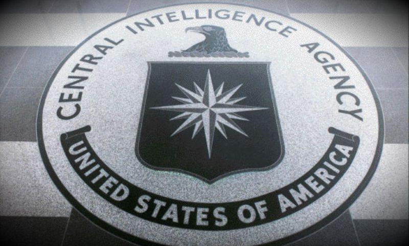 CIA zbardh raportimet e spiunëve të saj në Shqipëri, ja si