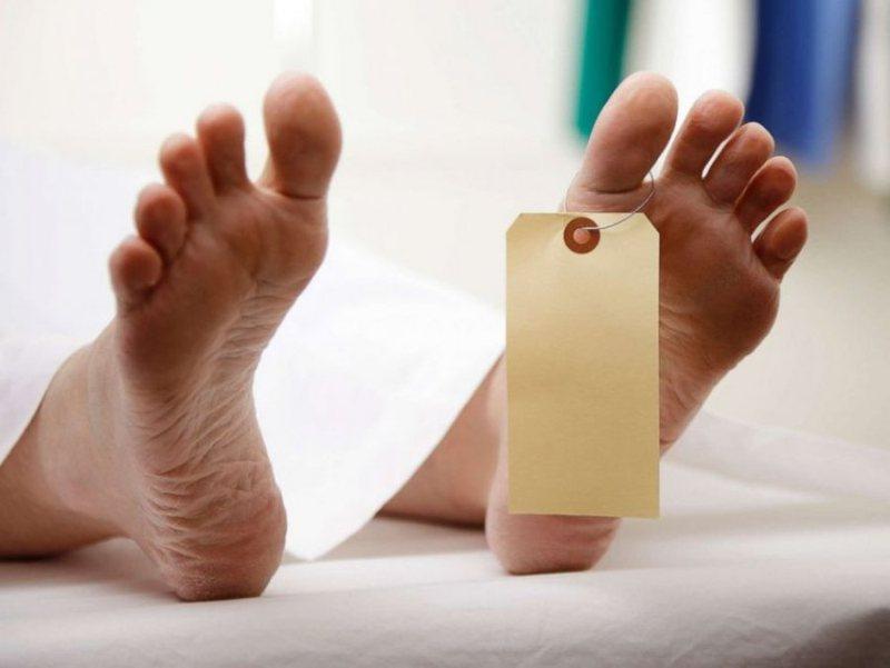 Ngrihet alarmi/ Shkon në 18 numri i viktimave, mjekët