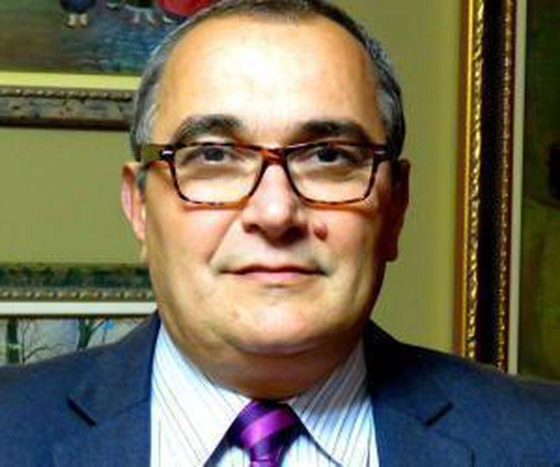 """Reforma zgjedhore me """"guerilas KQZ-je"""" dhe diktatorship kryetari"""
