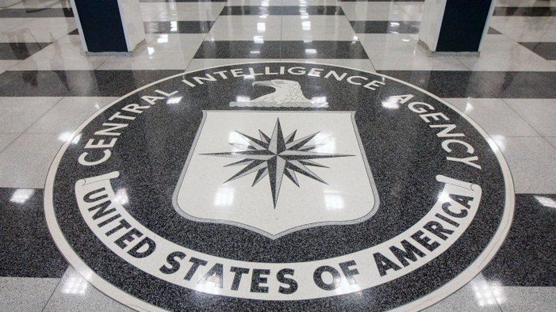 Raportimet te CIA, dyshime se Nako Spiru u vra nga partia, Hysni Kapo
