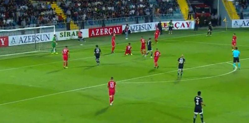 Partizani nuk ia del, kampionët e Shqipërisë eliminohen që