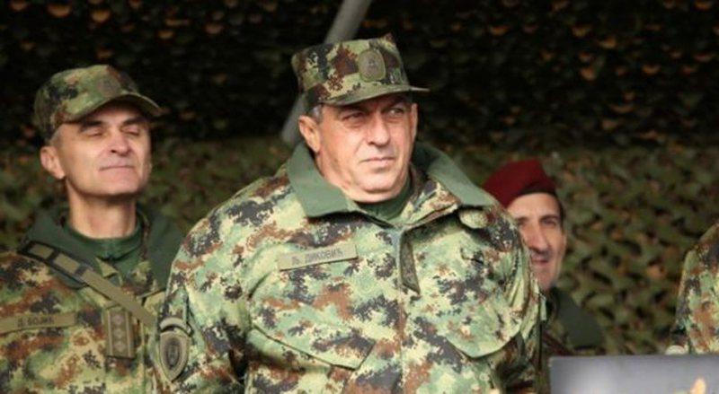 Mediat serbe: Anëtarësimi i Kosovës në INTERPOL çon