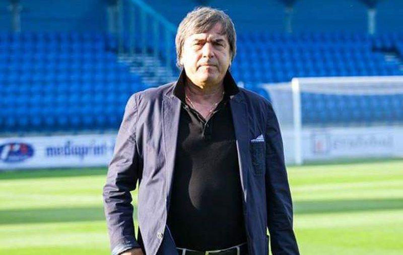 Largohet Sulejman Starova, Laçi zgjedh trajnerin e ri (EMRI)