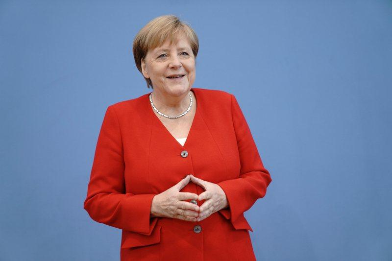 Angela Merkel jep lajmin e madh për të gjithë shqiptarët