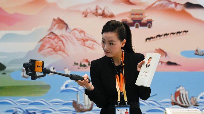 Pekini nis zhvillimin e teknologjisë 6G, SHBA shton presionin kundër