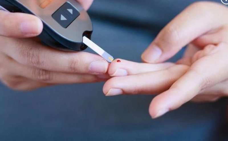 Vuani nga diabeti? Zbuloni 'çelësin' që e lufton